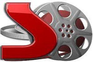 DVD Shrink 3.2.0.15 Crack For Windows 7 Full Free Download