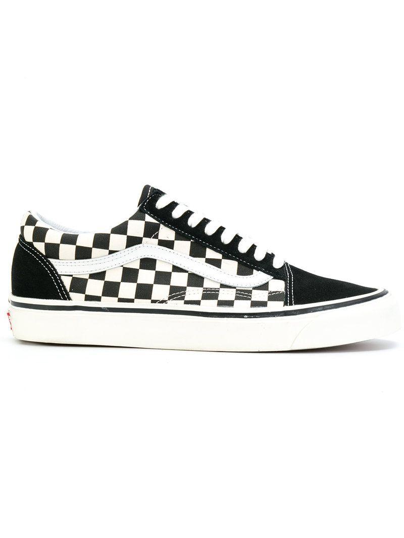 9dac955196 VANS .  vans  shoes