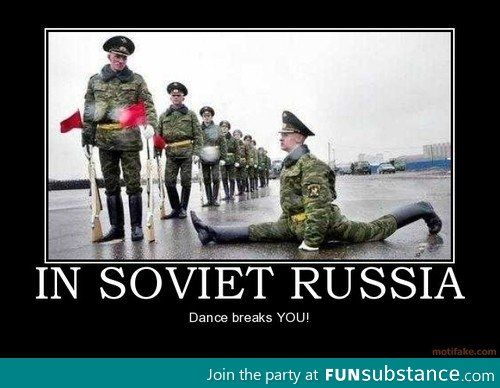 Meanwhile In Russia Funsubstance In Soviet Russia Jokes Meanwhile In Russia In Soviet Russia