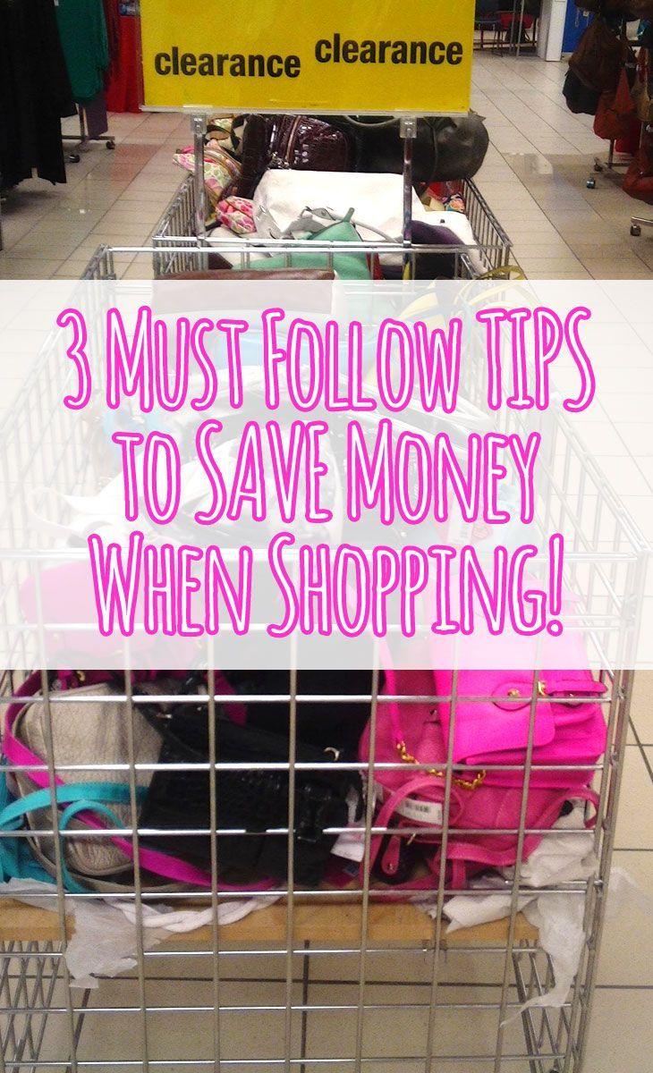 Save Money With Gift Cards Saving Money Money Saver Money Saving Tips