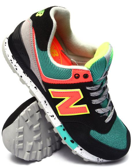 new balance 574 outdoor 90s