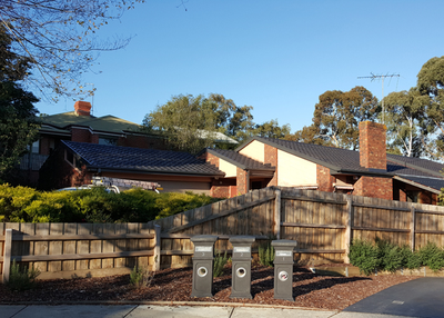 Looking For Roofing Specialists Melbourne Assured Roof