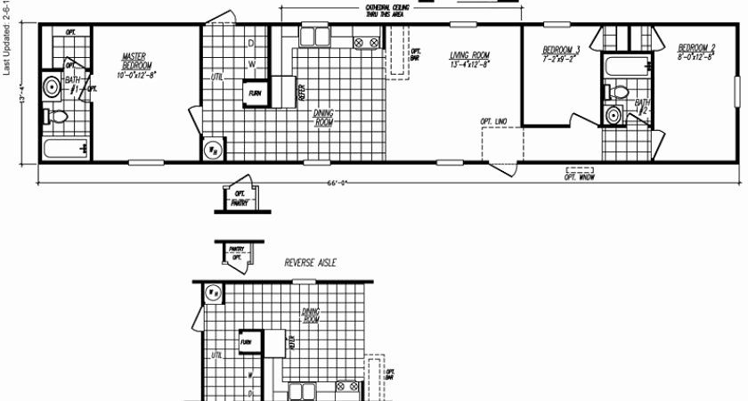 16 12 Foot Wide House Plans In 2020 With Images House Plans How To Plan