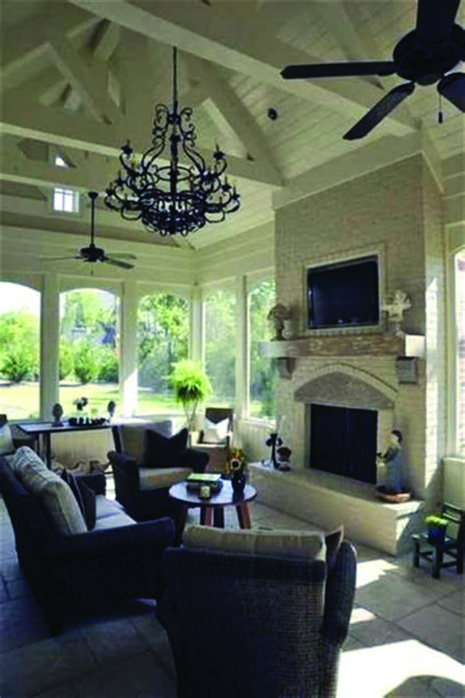 Best Sunroom Ideas Northern Ireland Only On Homelikeart Com Screened Porch Designs House With Porch Porch Design