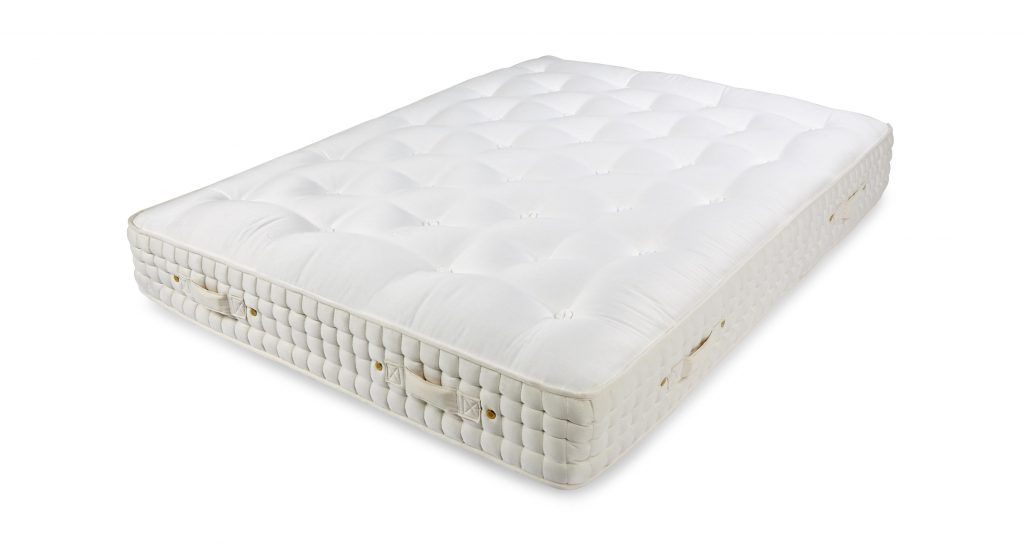 Right Super King Mattress 1 With Images Super King Mattress