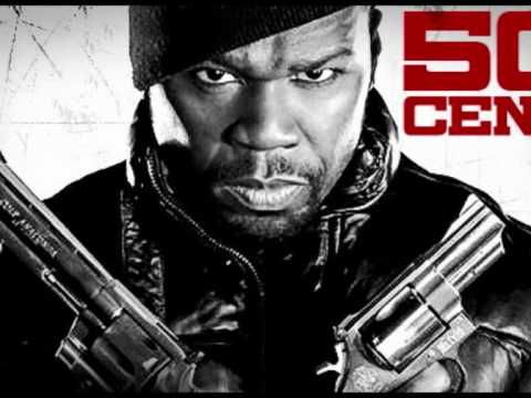 50 Cent You Should Be Dead 50 Cent 2pac And Biggie Eminem