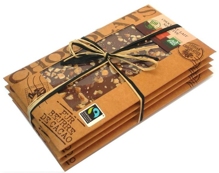 chocolate packaging tablet - Buscar con Google