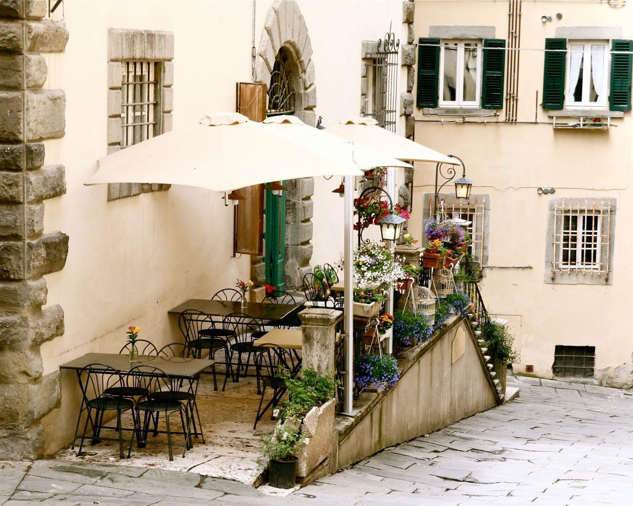 italian tuscan decor | italy photograph - tuscan decor - sunny
