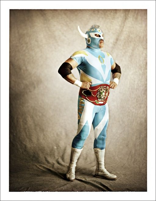 Pin By Robin Mccumber On Halloween Lucha Libre Documentary