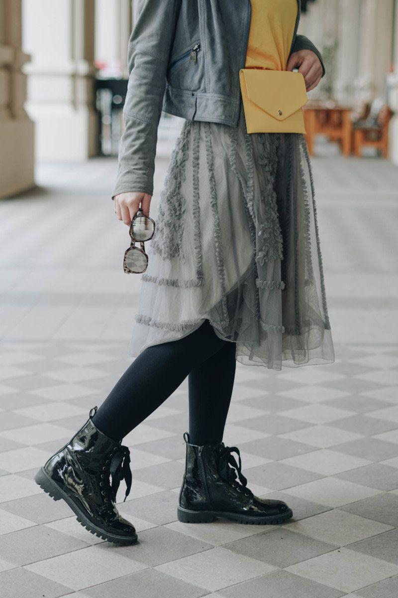 Pin Von Yellowgirl Diy Ideen Lifestyle Fashion Food Auf My