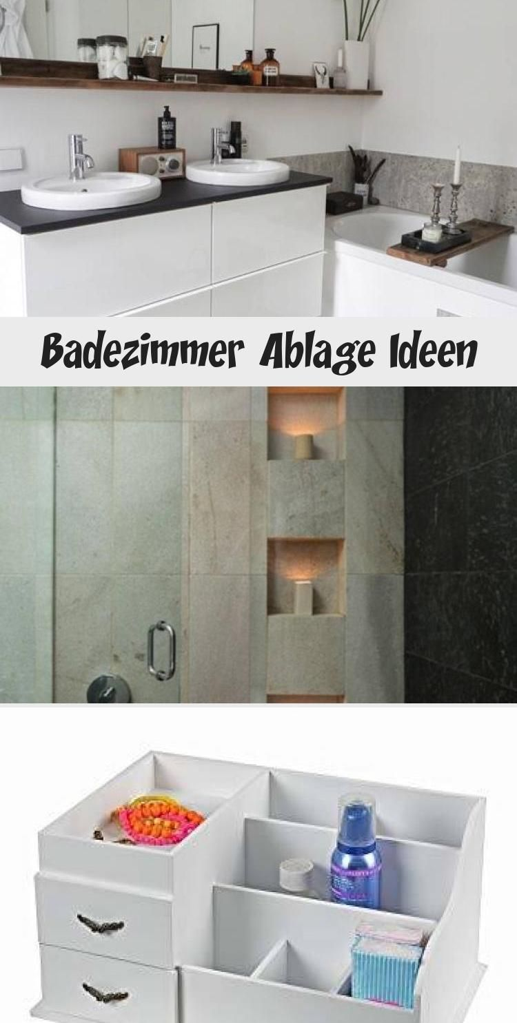 Badezimmer Ablage Ideen Badezimmer Ablage Badezimmer Ablage Bad