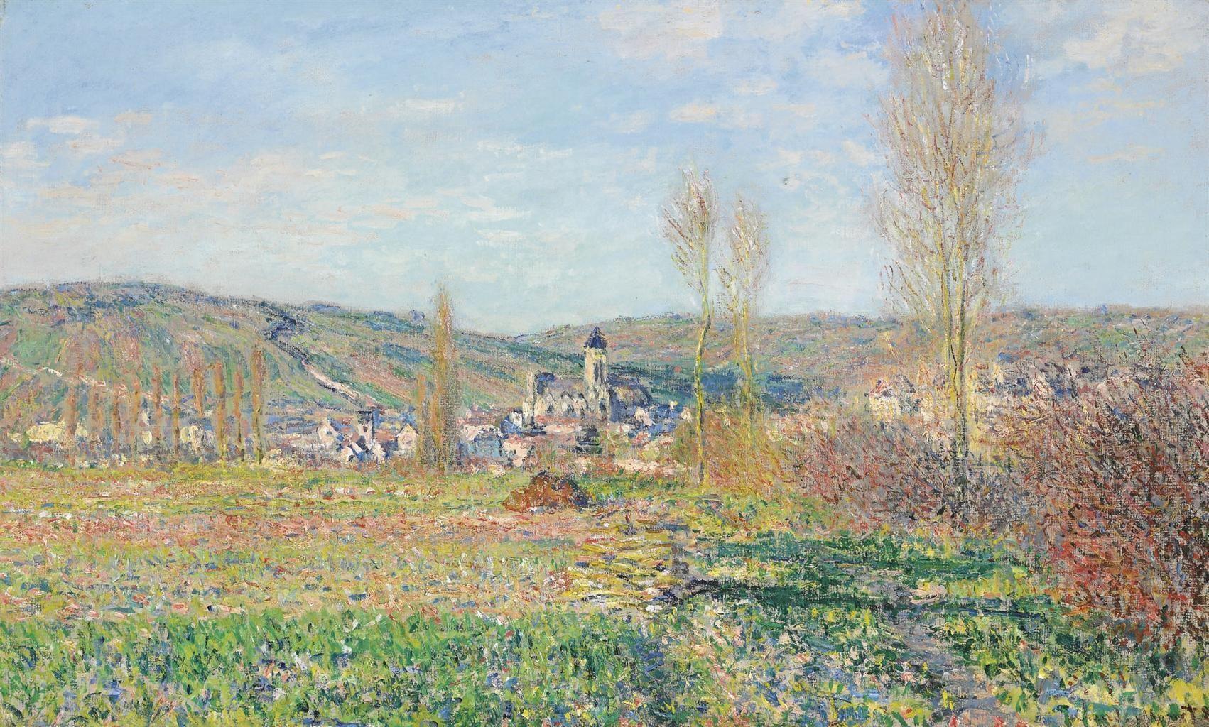 500+ лучших изображений доски «Claude Monet (1840-1926)» в 2020 г |  импрессионизм, картины моне, моне