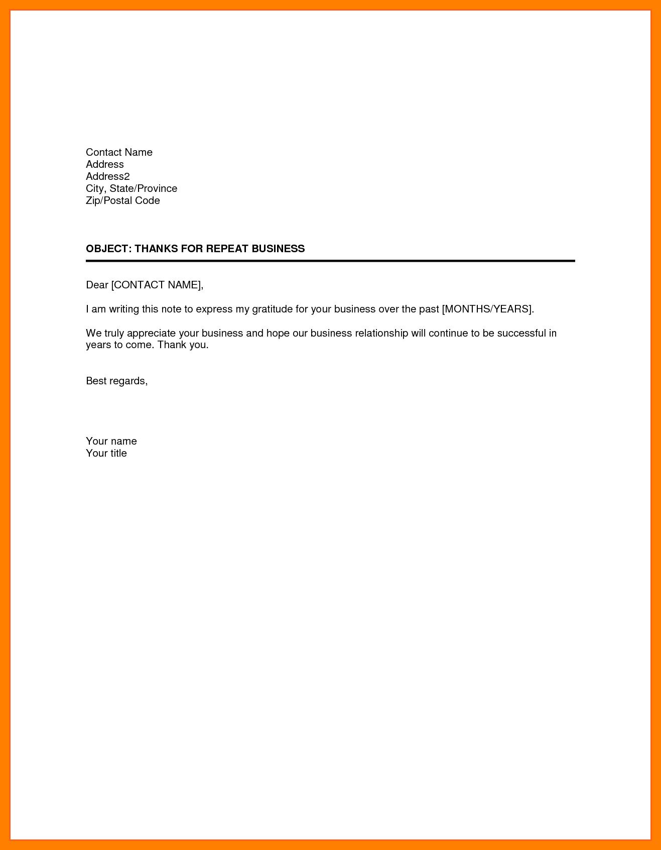 Formal Business Letter Format In Pdf Format Formalbusinessletterformat Business Letter Format Example Business Letter Format Formal Business Letter Format