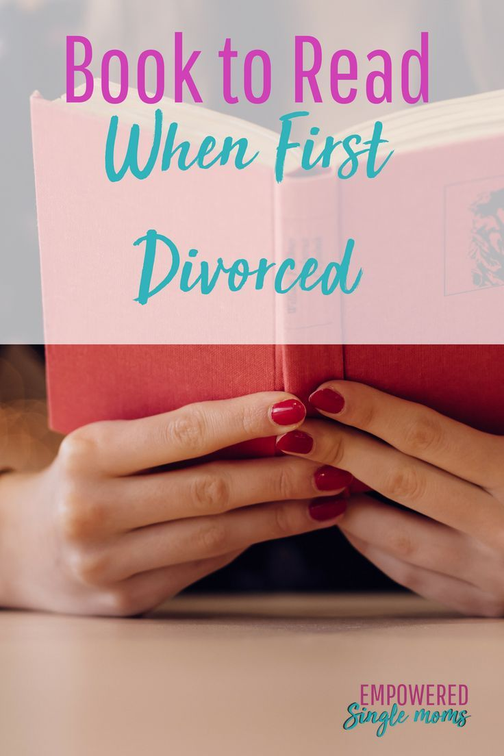 49++ Childrens books about divorce and separation uk ideas