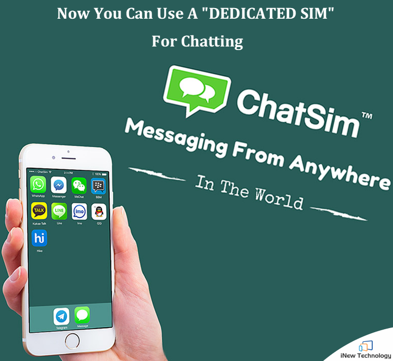 New Instagram Threads Messaging App For Your Close Friends Global Tech Gadgets Messaging App Messages App