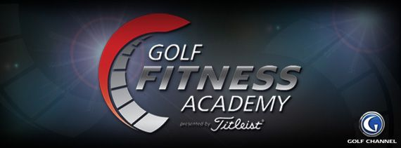 My Tpi Titleist Performance Institute Your Source For Golf Fitness Exercises And Health Golf Exercises Pro Golf Pro Fitness