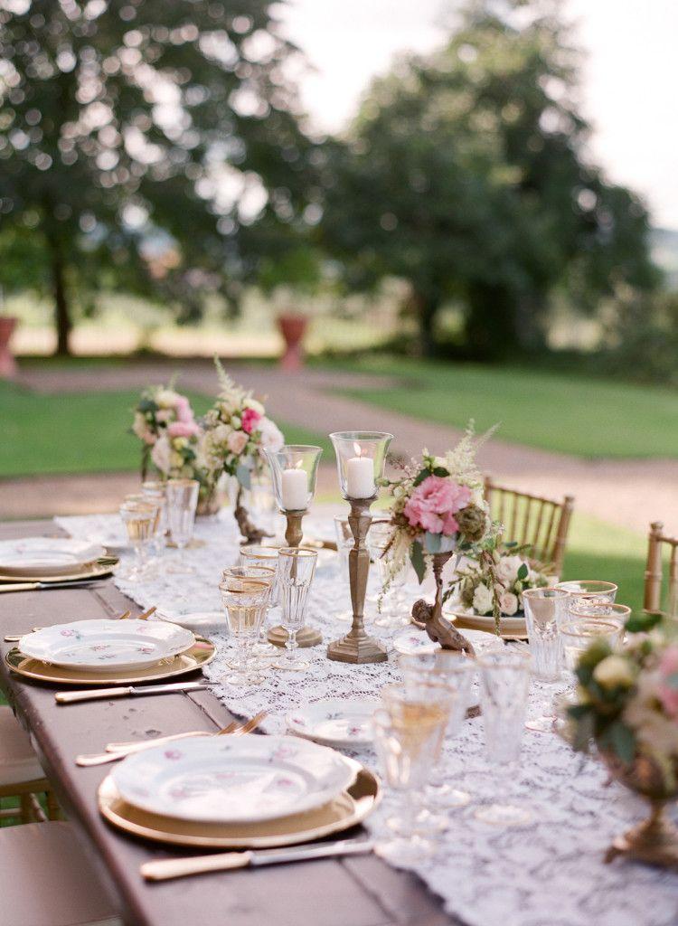 Matrimonio Country Toscana : Romantic country chic wedding in tuscany matrimonio romantico in