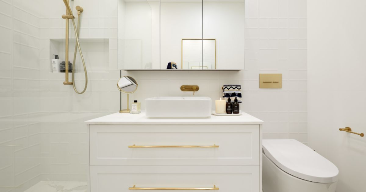 50++ Guest bathroom ideas 2019 info