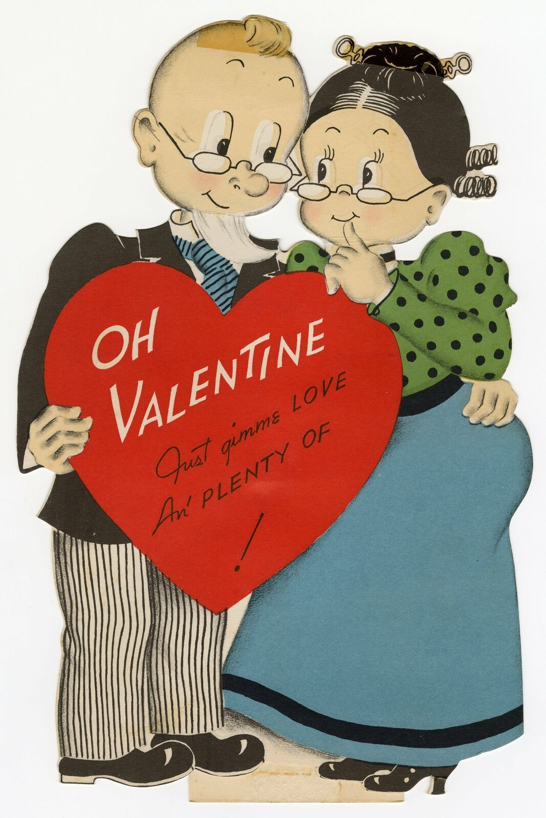 Image result for older couple valentines