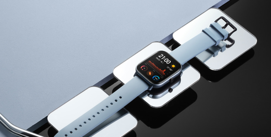 Amazfit Gts Amazfit Stratos 3 And Amazfit X Features Reviews And Price Xiaomi Apple Watch Smart Watch