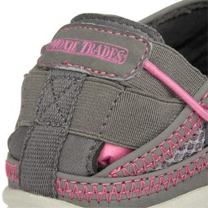 d23da143c3d Melina Flexible Heel Safety Runner Moxie Trades – Work Boots for ...