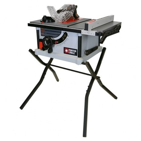 Craftsman Table Saw Stand Wheels