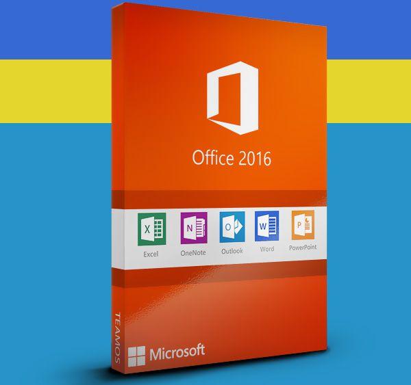 microsoft office word 2016 | Microsoft Office Professional 2016 ...