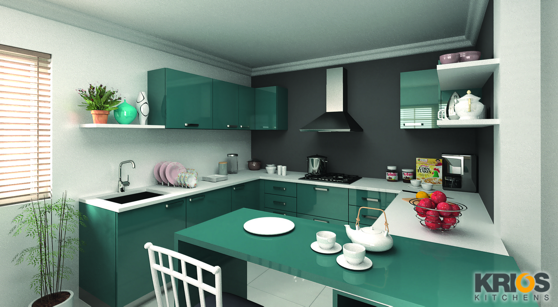 16 u shape modular kitchen design 2 interior design kitchen modular kitchen cabinets on u kitchen interior id=13532