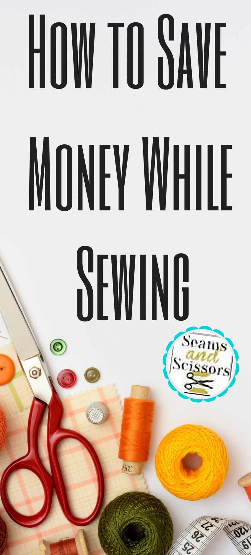 How to Save Money by Finding Free Sewing Patterns Online! | Sewing ...
