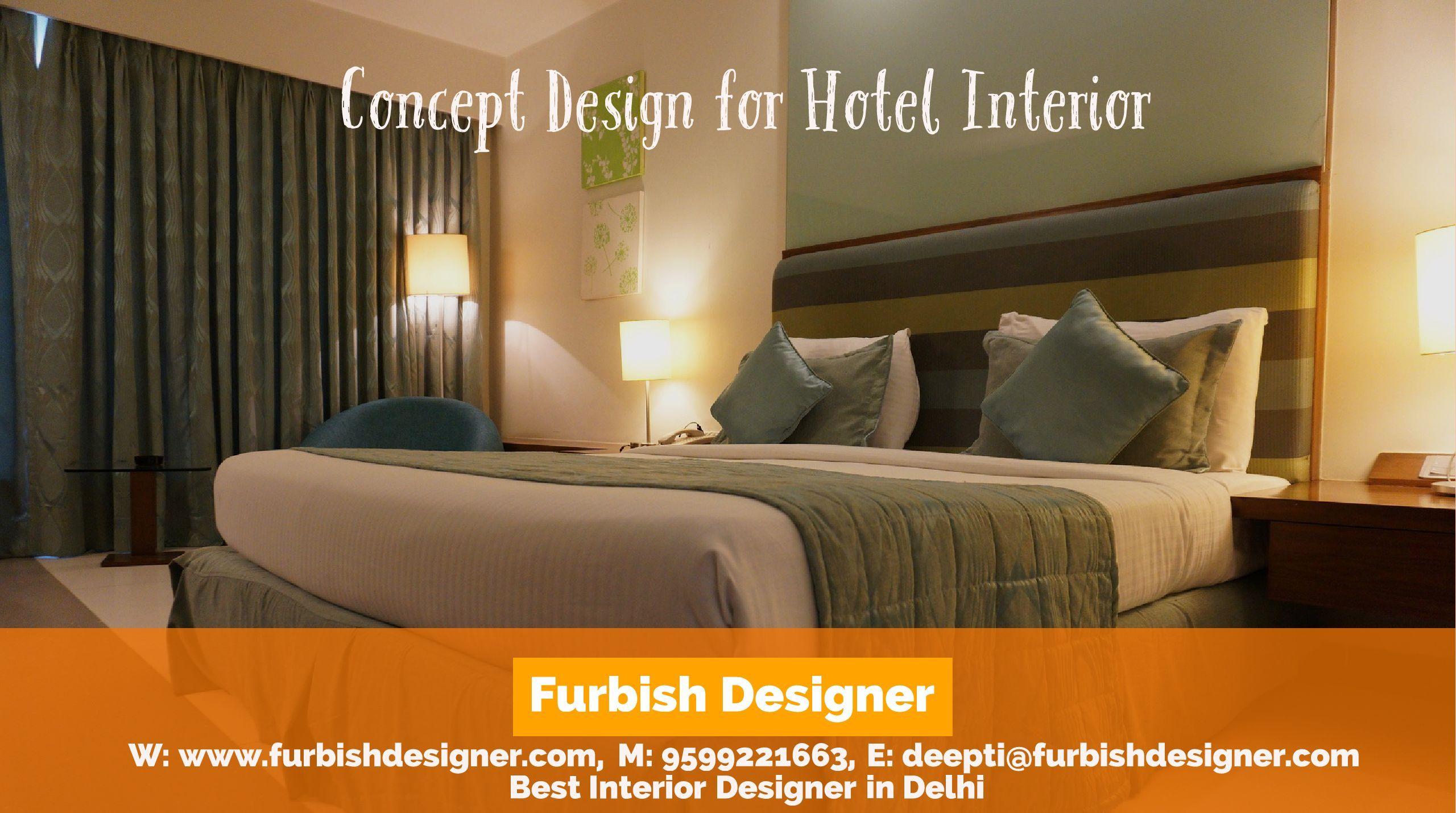 Http furbishdesigner furbish designer the best also interior rh in pinterest