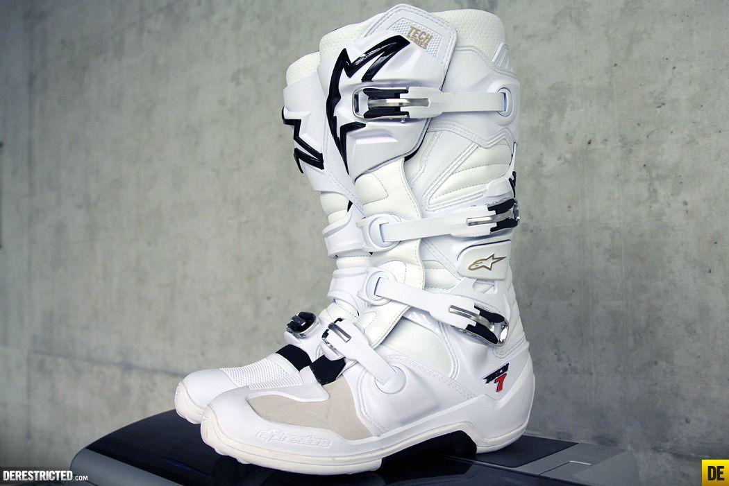 Future Riding Gear Alpinestars Riding Gear Sport Shoes