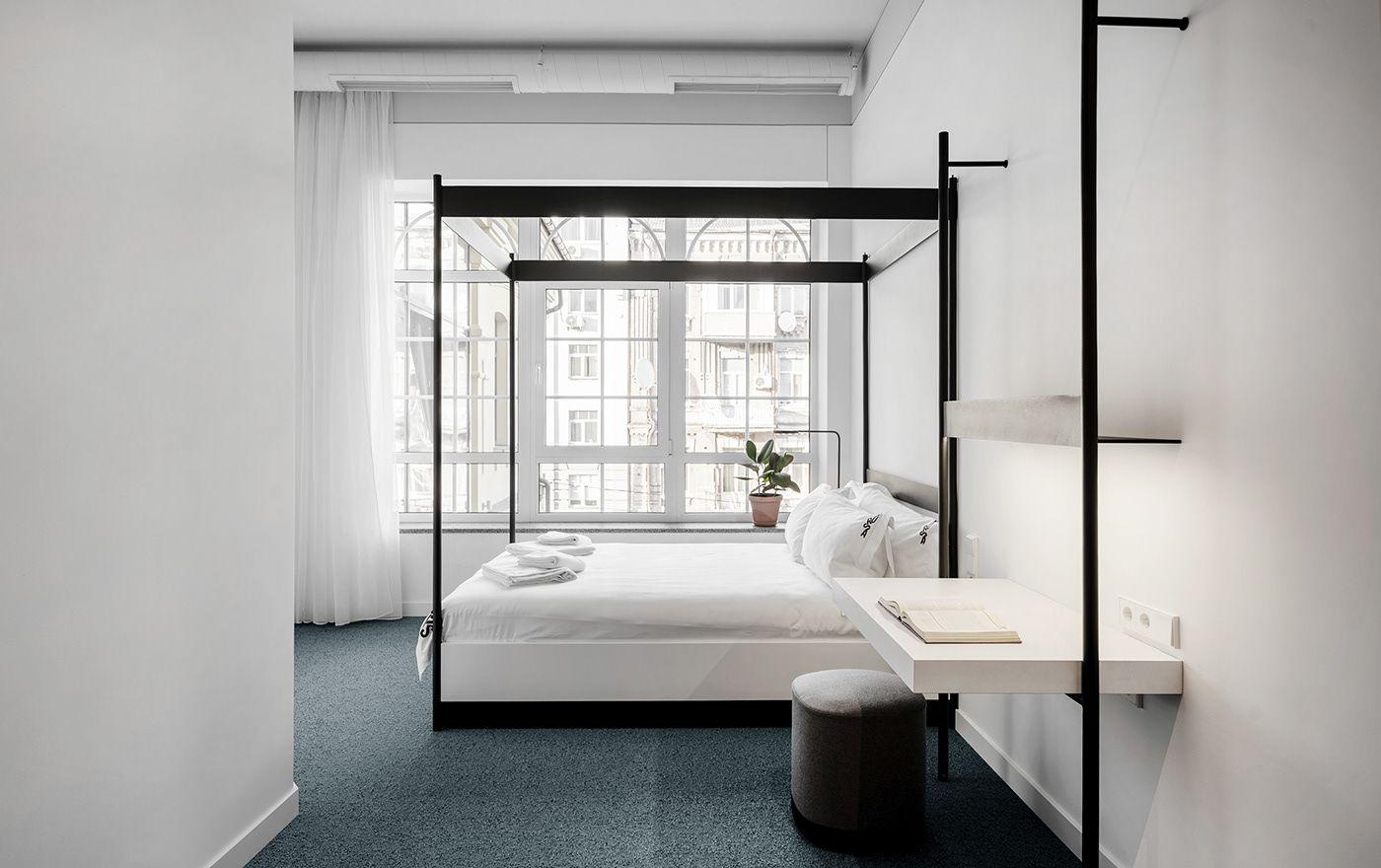 10++ Bespoke hotel bedroom furniture ideas