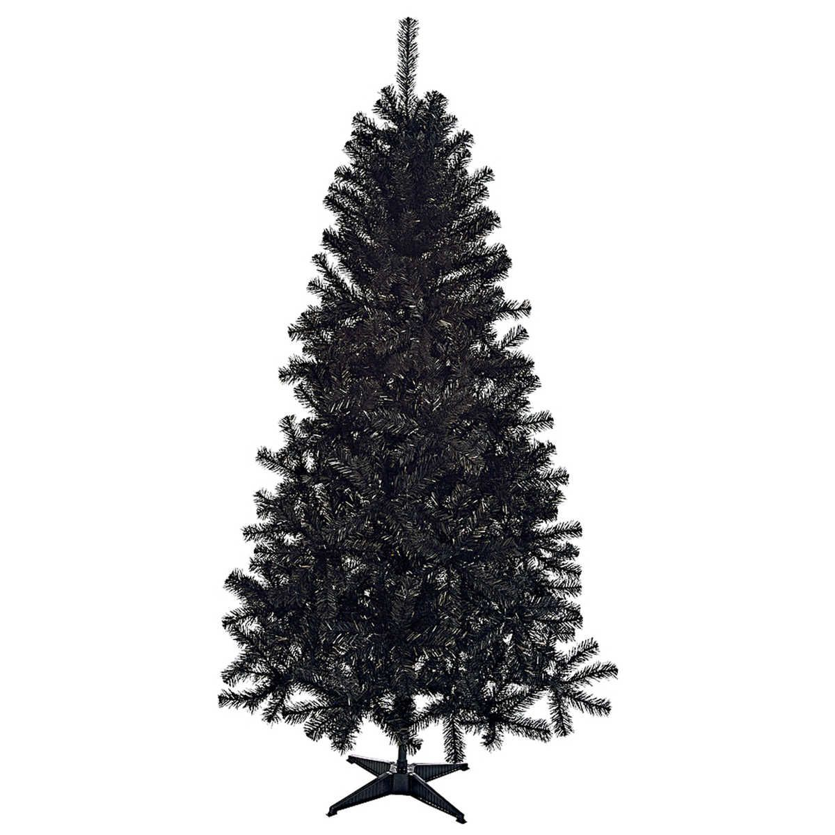 195 Cm Black Forest Pine Christmas Tree Tree No 5 Big W Black Xmas Tree Pine Christmas Tree Christmas Tree