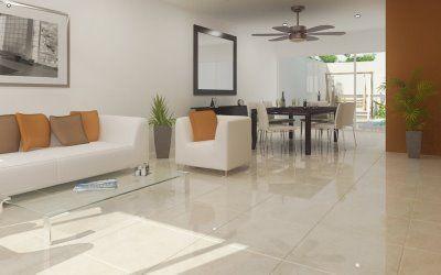 Pisos De Ceramica Para Casas Buscar Con Google Piso De Porcelanato Pisos Para Sala Comedor Piso Interiores