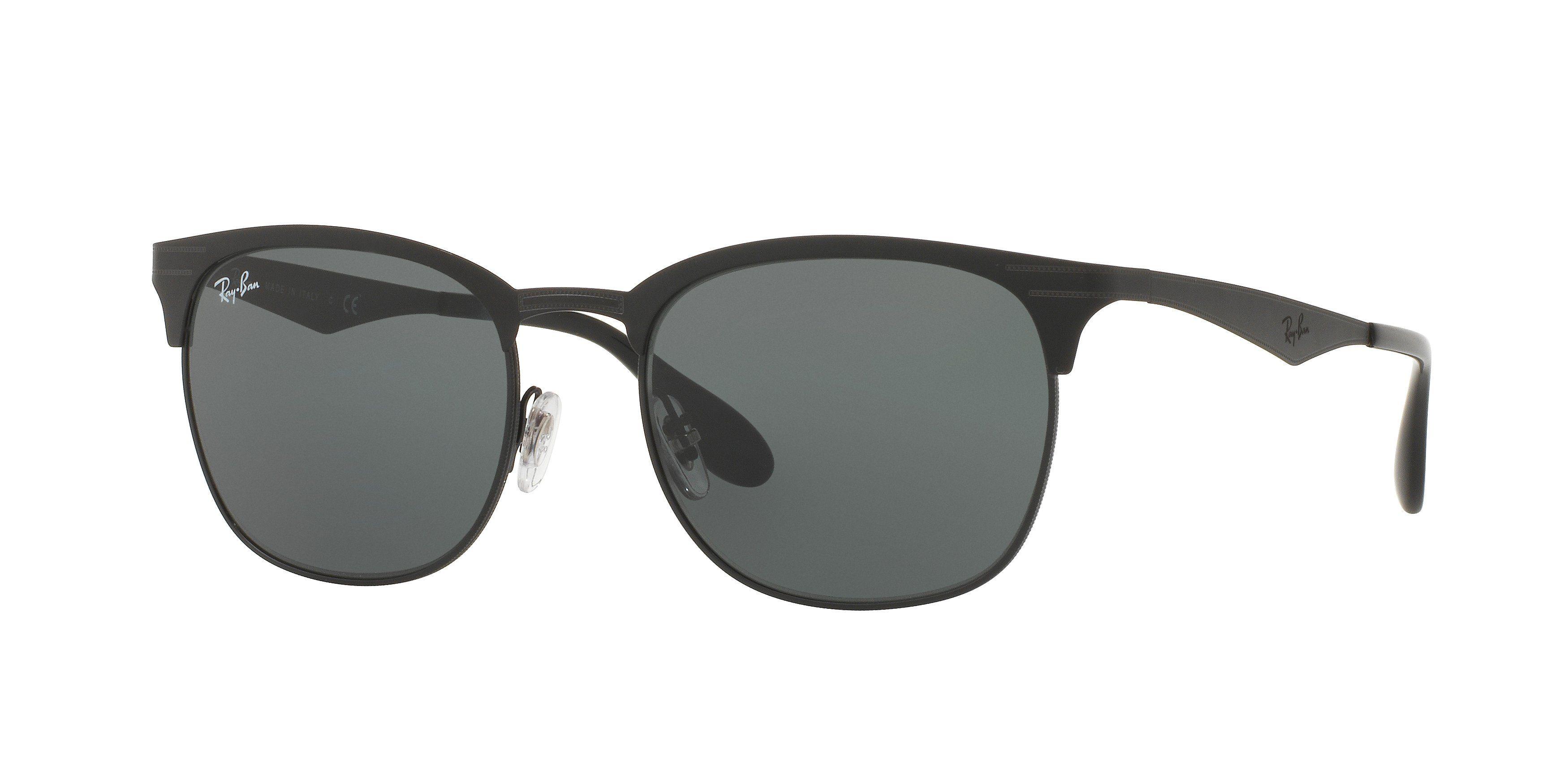 5335fba9754 Ray-Ban RB3538 Sunglasses
