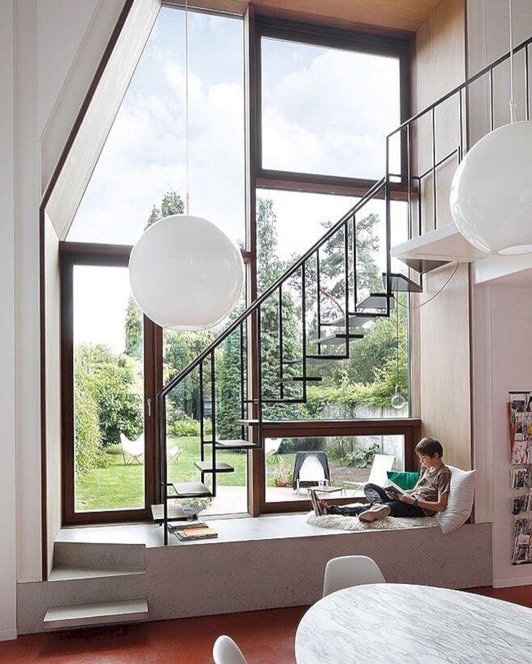 Best Unconventional Interior Home Designs 400 x 300