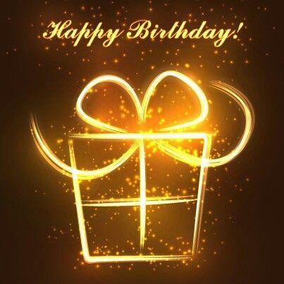 Happy Birthday Happy Birthday Wishes Happy Birthday Quotes Happy