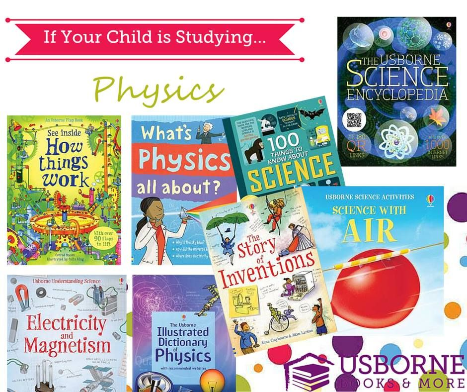 Pin by Missy Johosky on Usborne Books Books, Homeschool