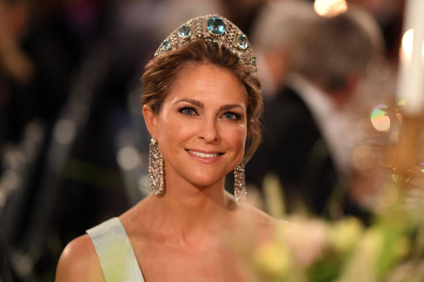 Royalty Sweden Pictures and Photos Getty Images