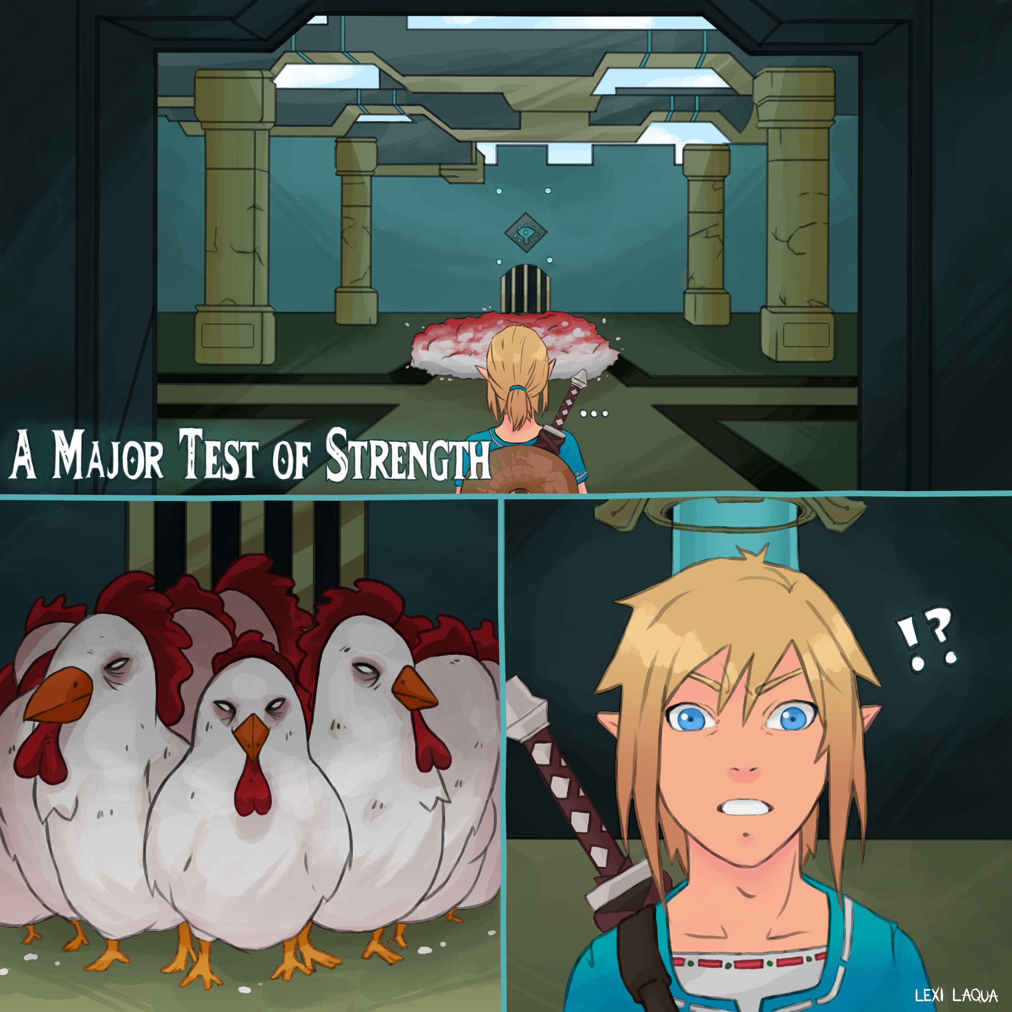 Mm Ideas Legend Of Zelda Legend Of Zelda Legend Of Zelda Memes