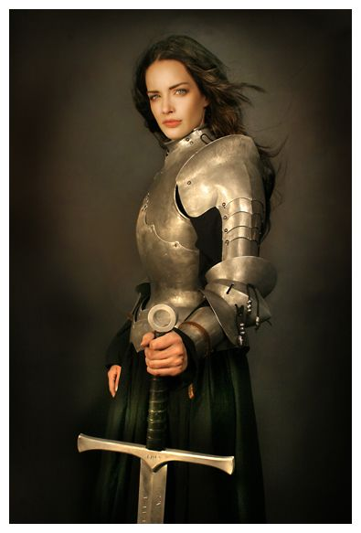 women in armor fantasy armor and lady bits armor pinterest