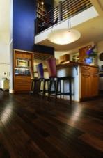 Modern Mohawk Hardwoodflooring Hardwood Floors Vinyl Flooring Hardwood