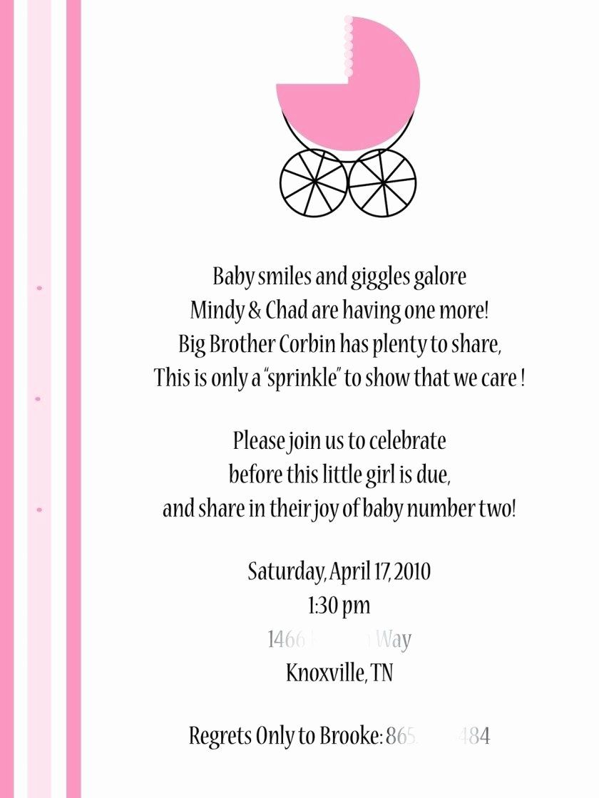 Bridal Shower Card Message Inspirational Baby Shower Card Sayings For Girl Baby Girl Shower Baby Shower Card Sayings Baby Shower Cards Baby Shower Quotes