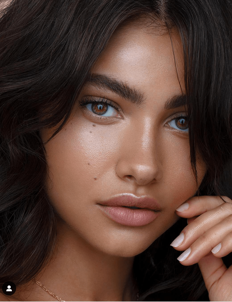Frizzy Hair? Try These Products, Tools, and Tips! – An Unblurred Lady #hairandmakeup – Kreatives Make-Up