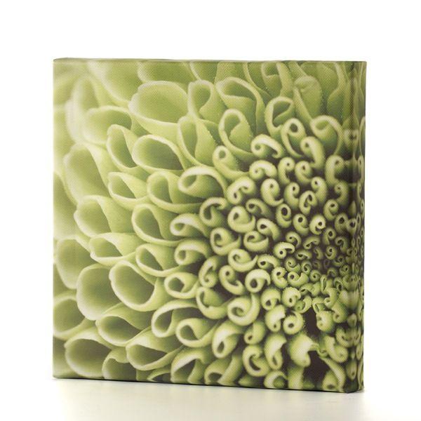 Wall Art - Bouclair | For Maureen\'s office | Pinterest | Framed art ...