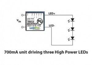 Series Parallel Circuit Diagram Lightsabers Pinterest