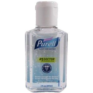 Merci Handy Hand Sanitizer At Free People White One Size In 2020