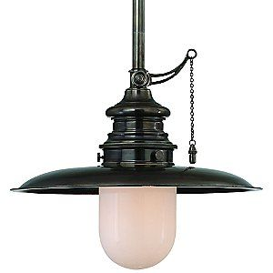old fashioned lighting fixtures. Hudson Valley Kendall Pendant, Industrial-style Lighting, Reproduction Of An Old-fashioned Gas Railroad Pendant And Includes Decorative Pull Chain $350 Old Fashioned Lighting Fixtures N
