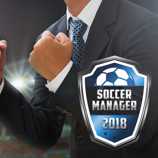 Soccer Manager 2018 V1 5 5 Mod Apk Free Shopping The Most Diverse Free 2 Play Football Management Simulator In The World Take On Soccer Management Cheating