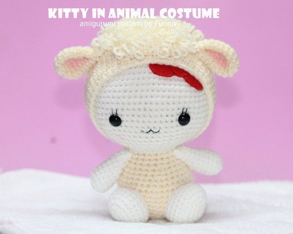 INSTANT DOWNLOAD PDF Pattern: Kitty in Sheep Costume/ Chinese Zodiac Sheep #sheepcostume INSTANT DOWNLOAD PDF Pattern: Kitty in Sheep Costume/ Chinese Zodiac  Sheep #sheepcostume INSTANT DOWNLOAD PDF Pattern: Kitty in Sheep Costume/ Chinese Zodiac Sheep #sheepcostume INSTANT DOWNLOAD PDF Pattern: Kitty in Sheep Costume/ Chinese Zodiac  Sheep #sheepcostume INSTANT DOWNLOAD PDF Pattern: Kitty in Sheep Costume/ Chinese Zodiac Sheep #sheepcostume INSTANT DOWNLOAD PDF Pattern: Kitty in Sheep Costume/ #sheepcostume